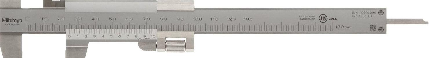 Mitutoyo 148-209 MIC HEAD 6.5MM R//GR